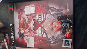 GUILTY-GEAR-X-SONY-PS2-PLAYSTATION-2