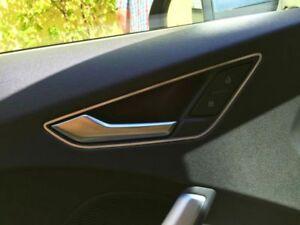 Audi-TT-8S-MK3-Zierrahmen-Tueroeffner-8S-TTs-TTRS