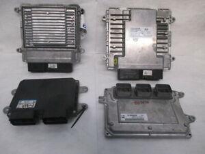 2005-Impala-Engine-Computer-Control-Module-ECU-117K-Miles-OE-LKQ-240680136