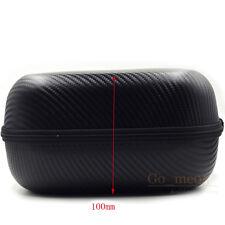 Hard Storage Case Carry Bag For AKG K271 K171 K240 K141 MKII K99 K77 Headphones