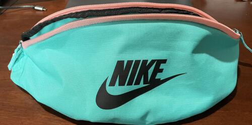 Rare Nike Sportswear HERITAGE HIP CROSSBODY Fanny