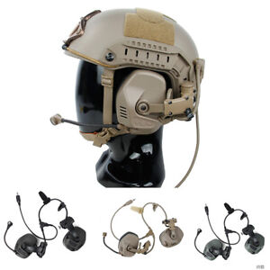 TMC-RC-Tactical-Airsoft-Headset-Noise-Reduction-Headset-For-Helmet