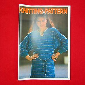 Musterbuch-Nachdruck-MB-8-B02-8er-Rap-Drucktasten-Brother-KH552-KH710