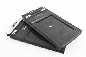 2-Lisco-Regal-2-1-4-x-3-1-4-Inch-Large-Format-Graphic-Cut-Film-Holders-V64