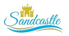 shop_the_sandcastle