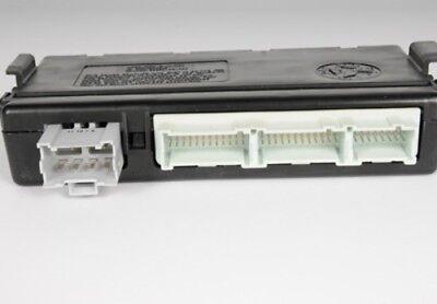 ACDelco 10390022 GM Original Equipment Body Control Module