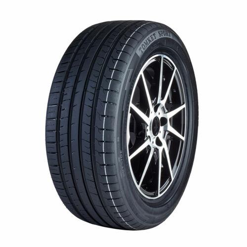 Gomme Auto Tomket 195//55 R16 87V SPORT pneumatici nuovi