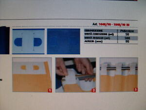 Come arredare il bagno con il blu e l azzurro ideagroup