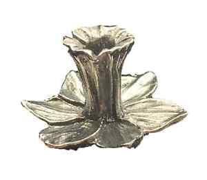 3D Gallois Jonquille Fait à la Main à partir de English Badge Pins à Goupille ( tGznKz28-08025717-901173993