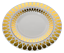 Wedding Party Disposable Plastic Party Plates Choose size /& style-FREE SHIPPING