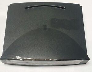 Cisco-831-Cisco831-K9-Wired-Router-New