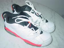 fa8bd5841705f7 Nike Boys Youth Shoes Jordan Phase 23 2 GS 602672-089 Black Yellow ...