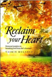 Reclaim-Your-Heart-by-Yasmin-Mogahed-Best-Selling-Islamic-Muslim-Book-Gift-Ideas