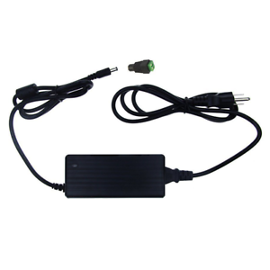 Details About 5v 15a Power Supply Ac Adapter Transformer Converter 4 Ws2812b Led Pixel Light