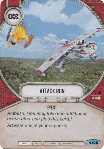 Common NM SW Destiny LEGACIES 2x Attack Run #108
