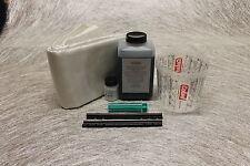 TOP1Kg Polyesterharz + 30ml Härter + 2m² Glasroving,Glasgelege,Glasfaser 300g/m²
