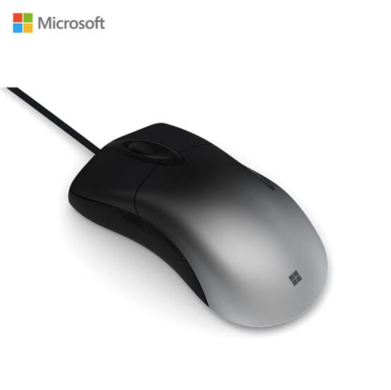 INTELLIMOUSE 5.0 DRIVERS WINDOWS XP