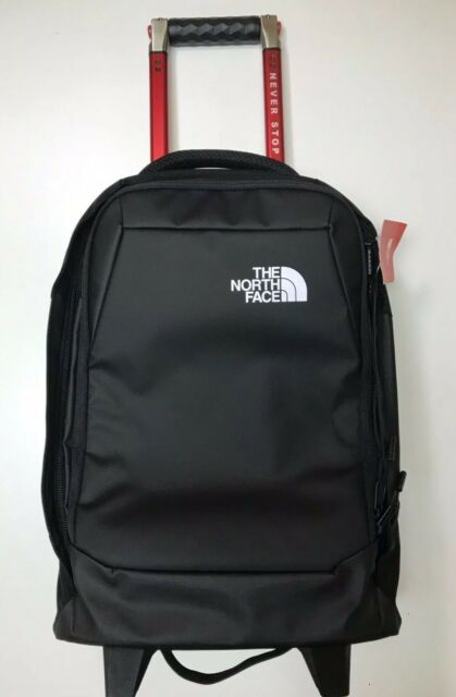 882680ab7 The North Face Accona (Rolling Thunder) 19