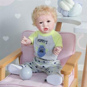 23-034-Handmade-Reborn-Baby-Doll-Full-Body-Silicone-Boy-Doll-Lifelike-Soft-Touch