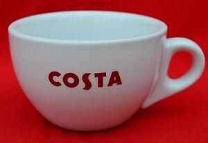 COSTA-MEDIUM-SIZED-COFFEE-MUG-GOOD-CLEAN-CONDITION