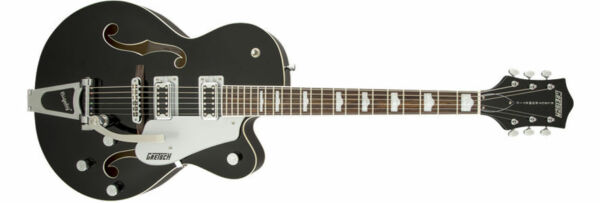 gretsch electromatic g5120 electric guitar for sale online ebay. Black Bedroom Furniture Sets. Home Design Ideas