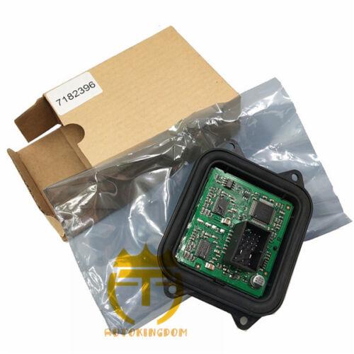 63117182396 Alc Control Unit Fit BMW E70 E70N E71 E72 E89 E90N E91N E92N E993N