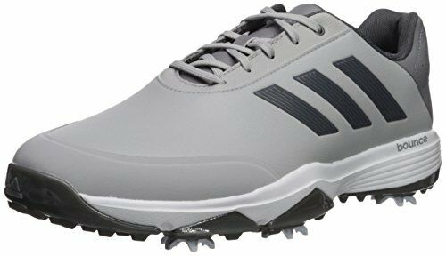 adidas F3378335 Mens Adipower Bounce WD Golf Shoe- Choose SZ/Color.