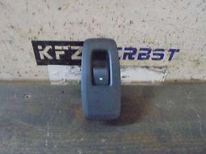 fenetre-Selection-1-fois-Ford-Ranger-TKE-EB3T14529AA-2-0-EcoBlue-95kW-YL2X-20692