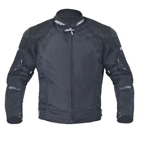 RST-Blade-2-II-Textile-Waterproof-Motorcycle-Jacket-Black-1890-2890