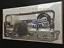NISSAN H20-2 Full Gasket set for TCM NISSAN HANGCHA HELI TAILIFT Forklift etc