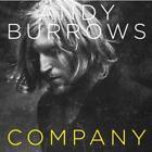 Company von Andy Burrows (2012)