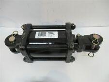 Chief 211 418 5 X 4 Tcu3 Hydraulic Cylinder
