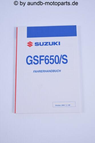 sainchargny.com Auto & Motorrad: Teile Automobilia Owner Manual ...
