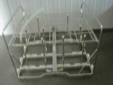 Steris Reliance 200250 Washer Large Glassware Rack And Support Mb00 0021 Used