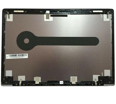 New Asus Zenbook UX303U UX303UA UX303UB UX303CA LCD Hinges