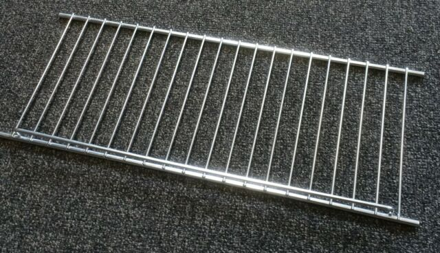 Electrolux Auto Kühlschrank : Dometic electrolux kühlschrank gitter rost oben verzinkt mm