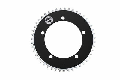 J/&L Single Speed ChainRing Bolts//Screws-Fit Sugino,Shimano,SRAM,Brompton,Rotor