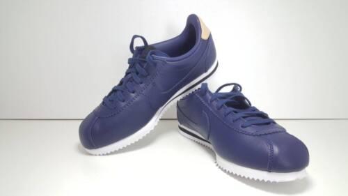 Sneakers 37 Scarpe N Bassa Cortez 5 Nike 4 834303 Art Uk 401 5 q8qW5fzrn