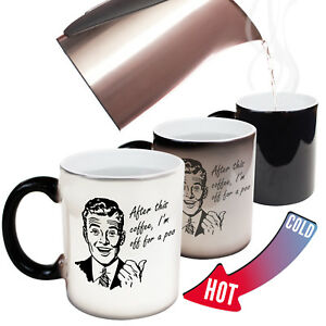 Funny-Mugs-After-This-Coffee-Im-Off-For-A-Poo-Gift-Christmas-MAGIC-NOVELTY-MUG
