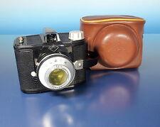 Agfa Clack Photographica Kamera vintage camera - (92175)