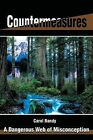 Countermeasures: A Dangerous Web of Misconception by Carol Randy (Paperback / softback, 2000)