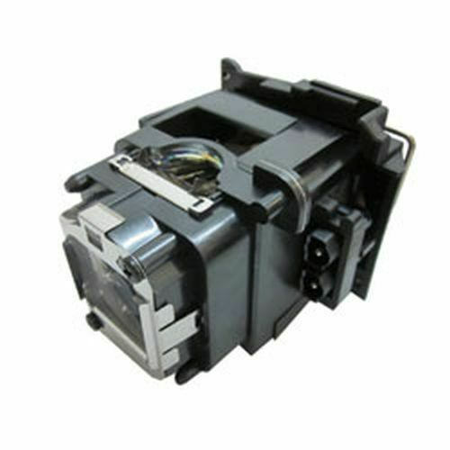 REPLACEMENT LAMP & HOUSING FOR APO PL9303