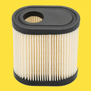 2x Air Filter For Tecumseh 740083A 36905 Craftsman 33331 Toro Lawn Mower
