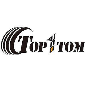 top1tom