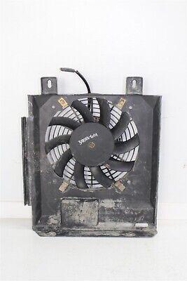 New Radiator Cooling Fan Only Polaris Sportsman 500 ATV 1996 1997 1998 49-5830