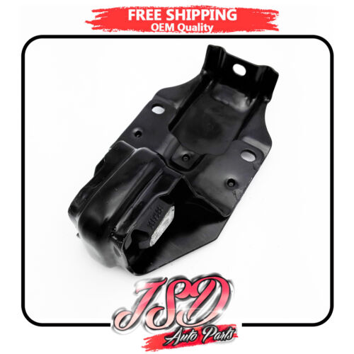 New Engine Mount Front Lower Left or Right  Fit Buick Century Chevrolet Pontiac