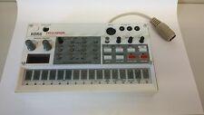 KORG Volca Sample solder-less MIDI out modification board