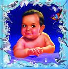 Baby! by Dewi Lewis Publishing (Hardback, 2003)