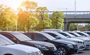 Choosing the vehicle that's right for you Kijiji Autos