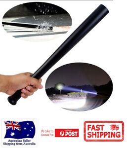 Baseball-Bat-LED-Flashlight-Long-Torch-Emergency-Security-Self-Defense-Safe
